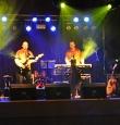 Tom Sawyer Band